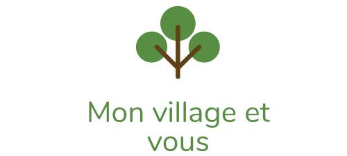 Mon Village et Vous